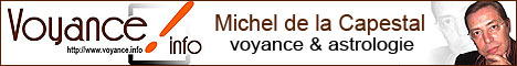 Voyance.info : horoscopes, biorythmes, voyance.
